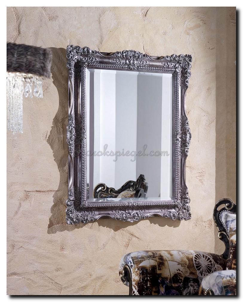 http://foto.barokspiegel.nl/agostina/Barok-Spiegel-Agostina-met-hoek-versiering-ornament-5.1879-B-B%20A.jpg