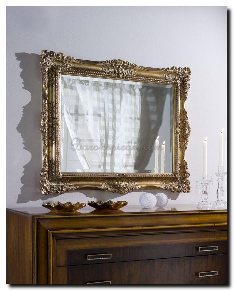 http://foto.barokspiegel.nl/agostina/Barok-Spiegel-goud-met-hoek-versiering-ornament-Agostina-5.1879-B-P%20A.jpg