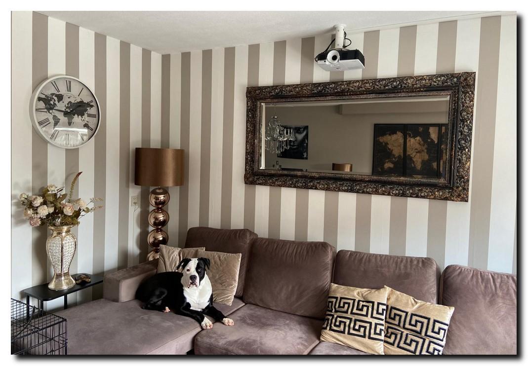 http://foto.barokspiegel.nl/allesandro/Barok-spiegel-zwart-met-goud-de-zwart-mirrors-boven-bank-in-woonkamer(1).jpg