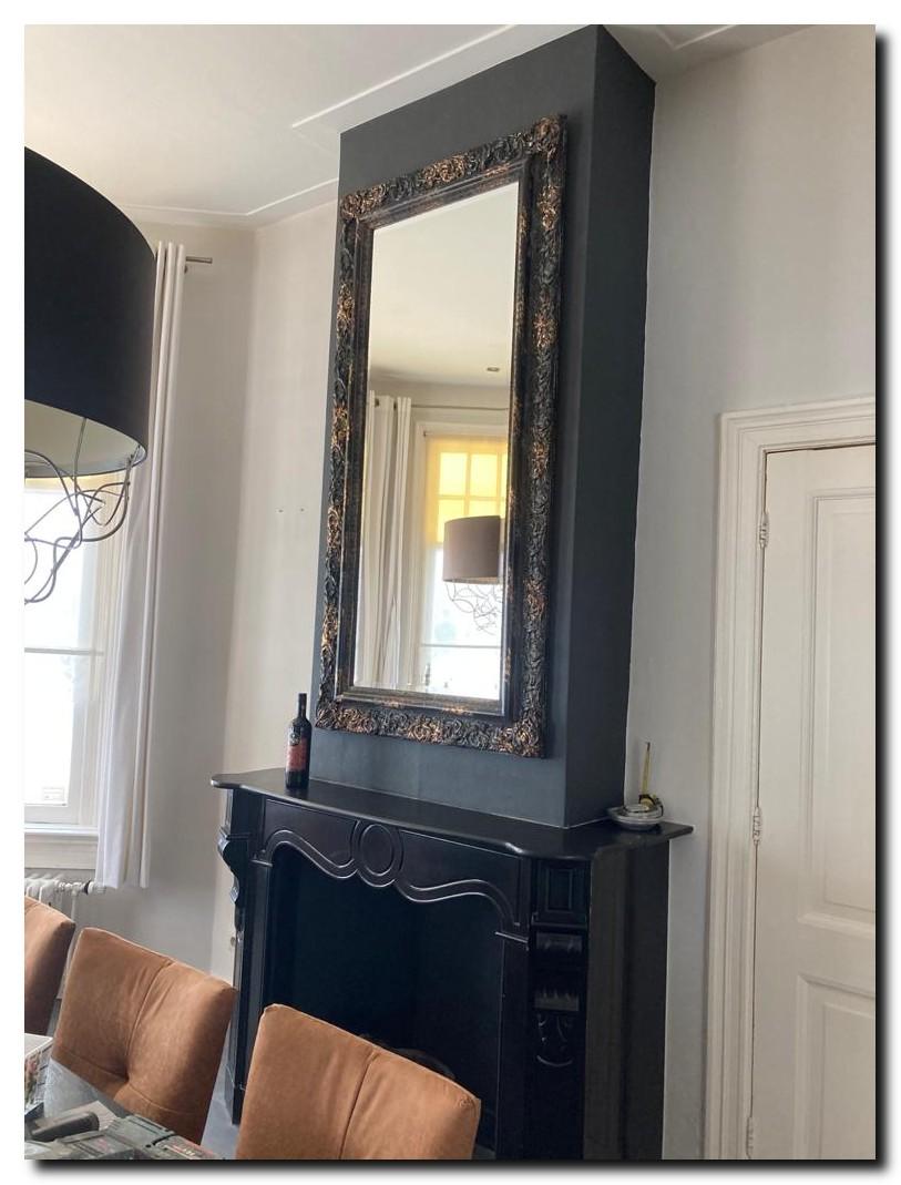 http://foto.barokspiegel.nl/allesandro/Grote-exclusieve-barok-spiegel-shabby-zwart-goud.jpg