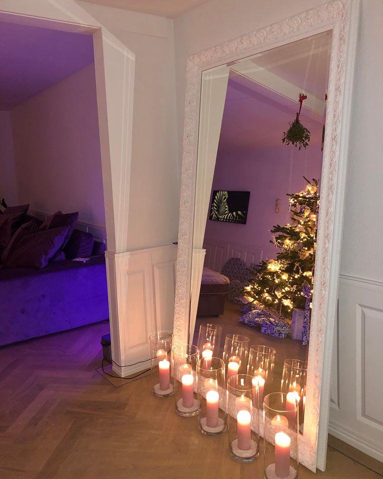 http://foto.barokspiegel.nl/antonionapoli/Witte-barok-spiegel-antonio-napoli-groot-grote-vloerspiegel-wit.jpg