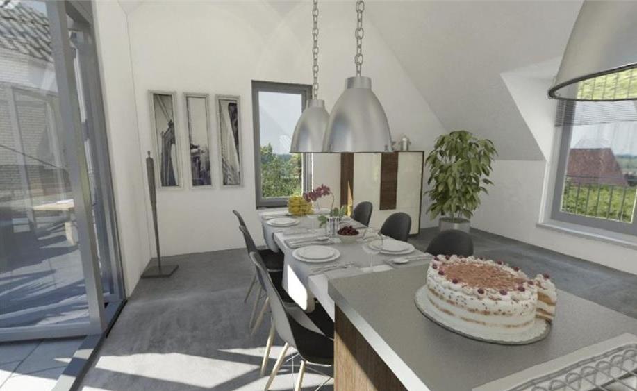 http://foto.barokspiegel.nl/blog/meerdere-spiegels-naast-elkaar-in-woonkeuken-steigerhouten-spiegels.jpg
