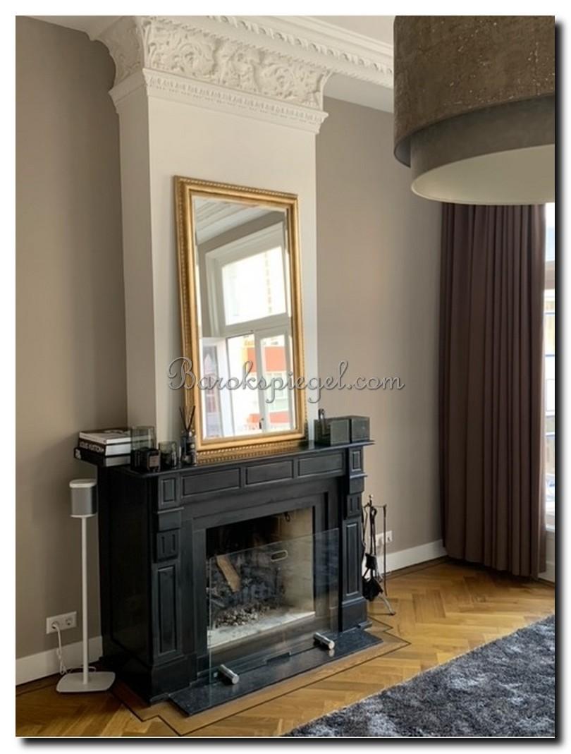 http://foto.barokspiegel.nl/carlo/Exclusieve-klassieke-spiegel-op-maat-Italiaans-Carlo.jpg