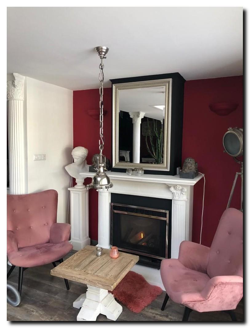 http://foto.barokspiegel.nl/cesarino/Spiegel-RVS-zilver-helder-zilveren-spiegel-boven-schouw-in-woonkamer.jpg
