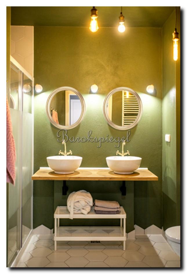 http://foto.barokspiegel.nl/colin/Mooie-ronde-spiegel-met-gouden-rand-in-badkamer.jpg