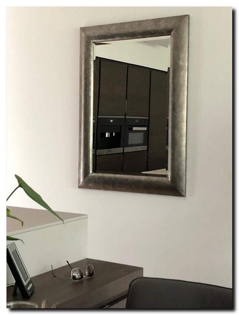 http://foto.barokspiegel.nl/enzo/Moderne-spiegel-Enzo-antiekzilver.jpg