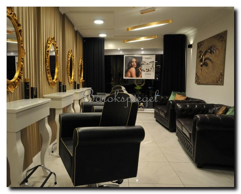 http://foto.barokspiegel.nl/kapsalon/Gouden-ovale-spiegel-met-schelpmotief-in-kapsalon