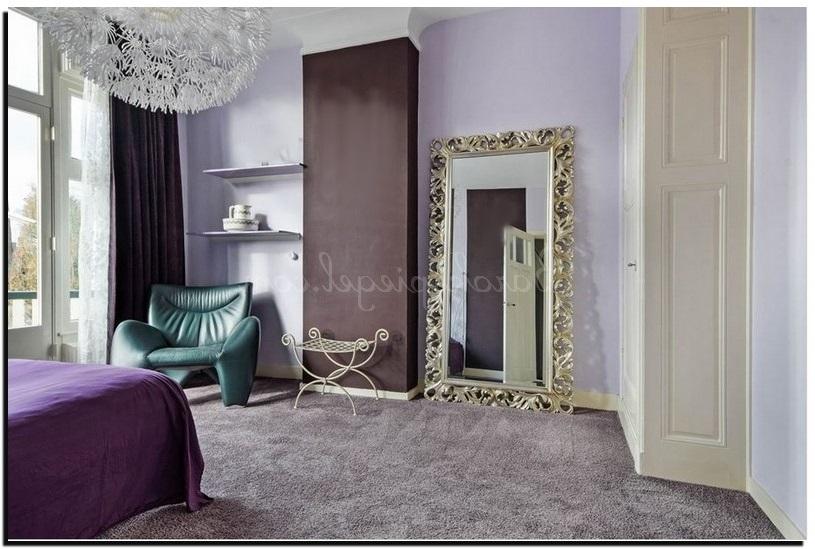 http://foto.barokspiegel.nl/letizia/grote-venetiaanse-spiegel-met-brede-zilveren-krullijst.jpg