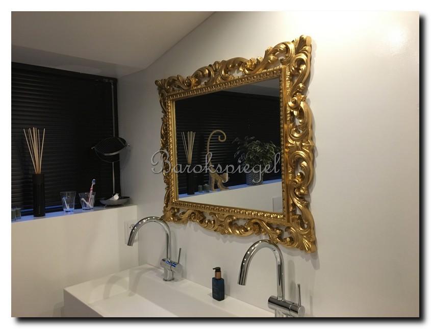 http://foto.barokspiegel.nl/liona/Sierlijke-spiegel-goud-opengewerkte-lijst-barok.jog.jpg