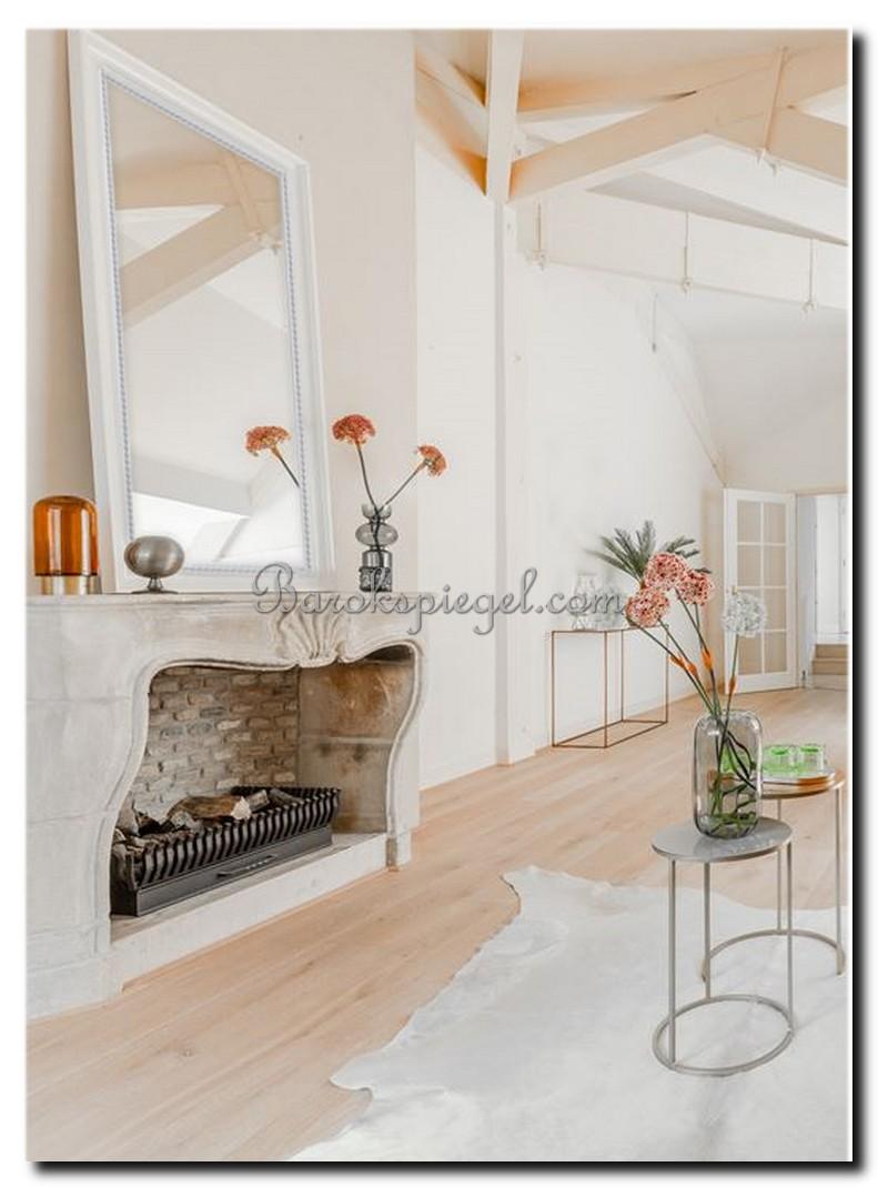 http://foto.barokspiegel.nl/nino/Witte-moderne-tijdloze-spiegel-wit-op-schouw.jpg