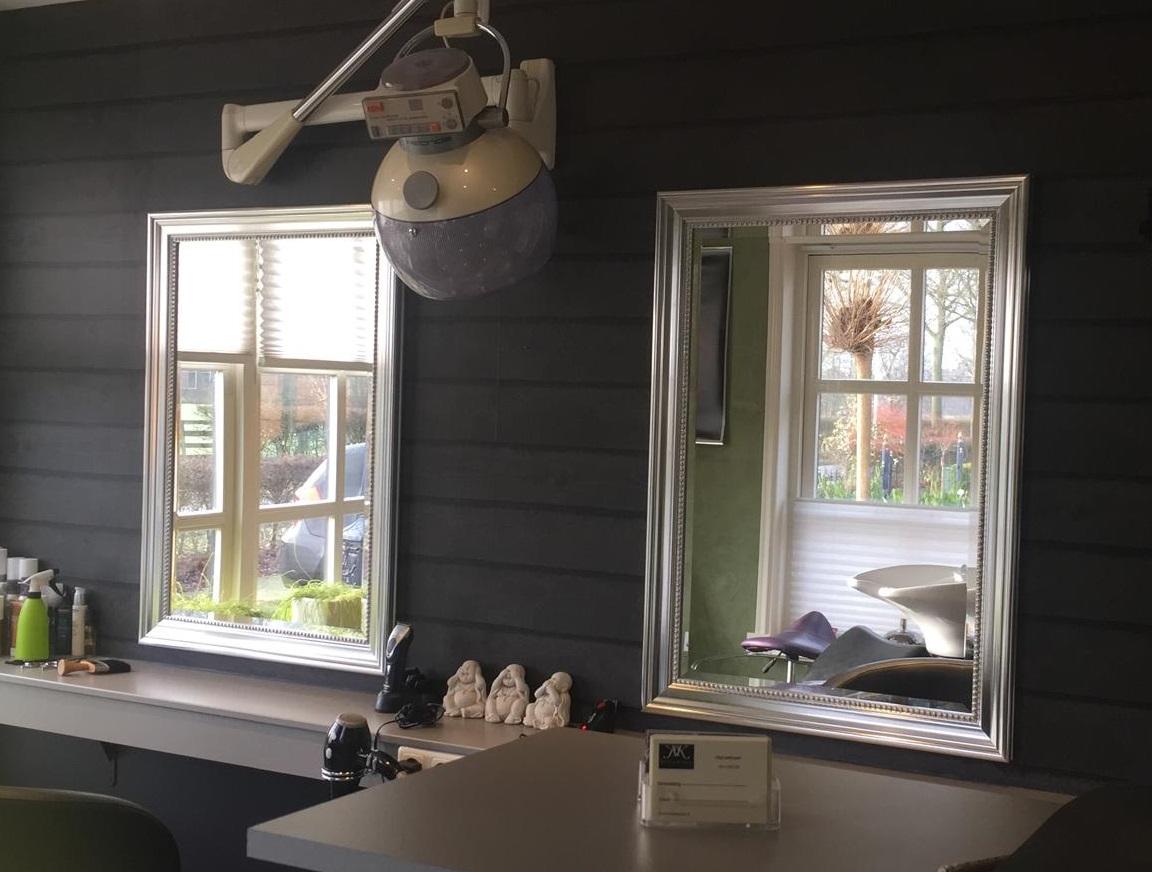 http://foto.barokspiegel.nl/nino/spiegel-kapsalon-zilver-klassiek-modern-hairdresser-mirror.jpg