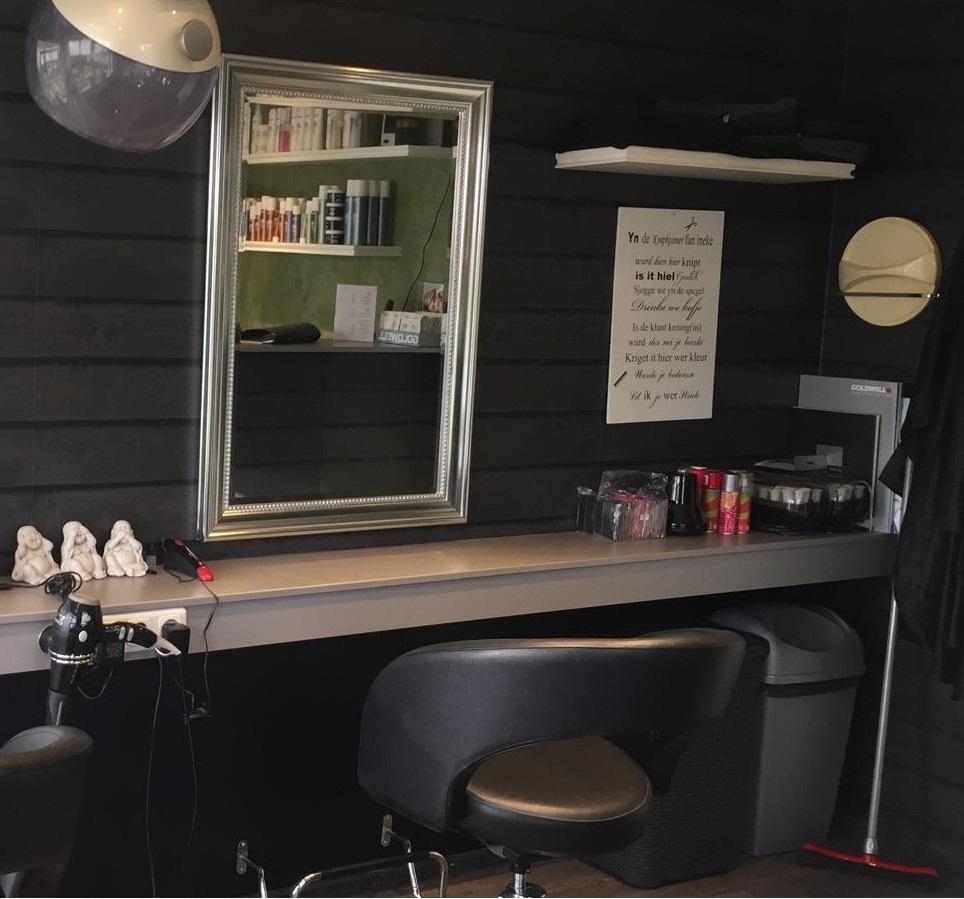 http://foto.barokspiegel.nl/nino/spiegel-kapsalon-zilver-rvs-klassiek-modern-mooi-hairdresser-mirror.jpg