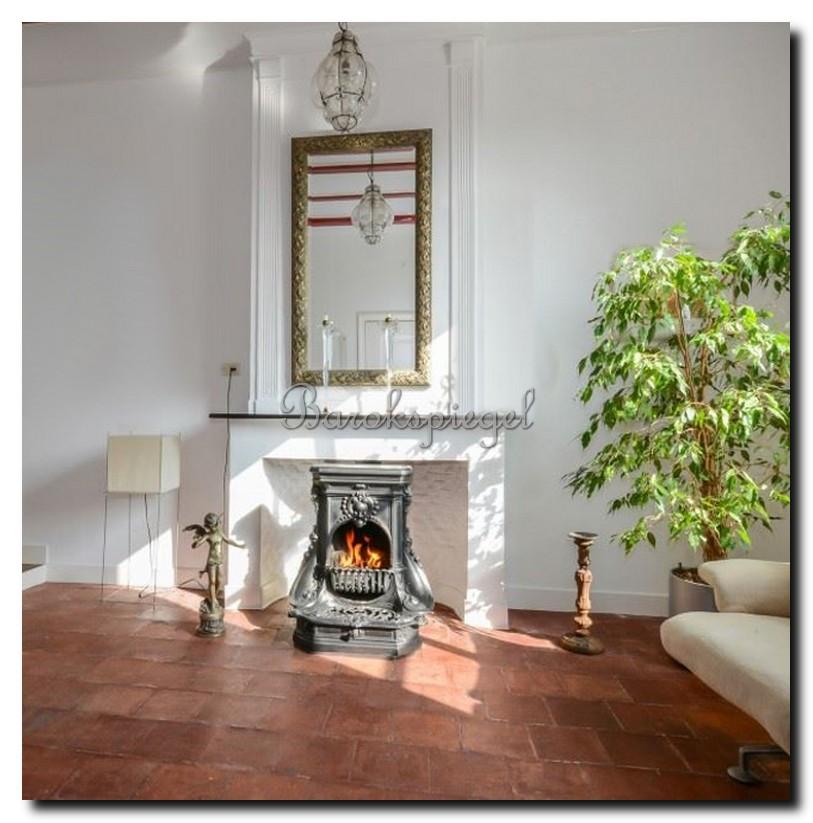 http://foto.barokspiegel.nl/olimpia/Spiegel-Barok-spiegel-laurier-blad-en-bessen-goud-in-woonkamer-op-schouw-schoorsteenmantel.jpg