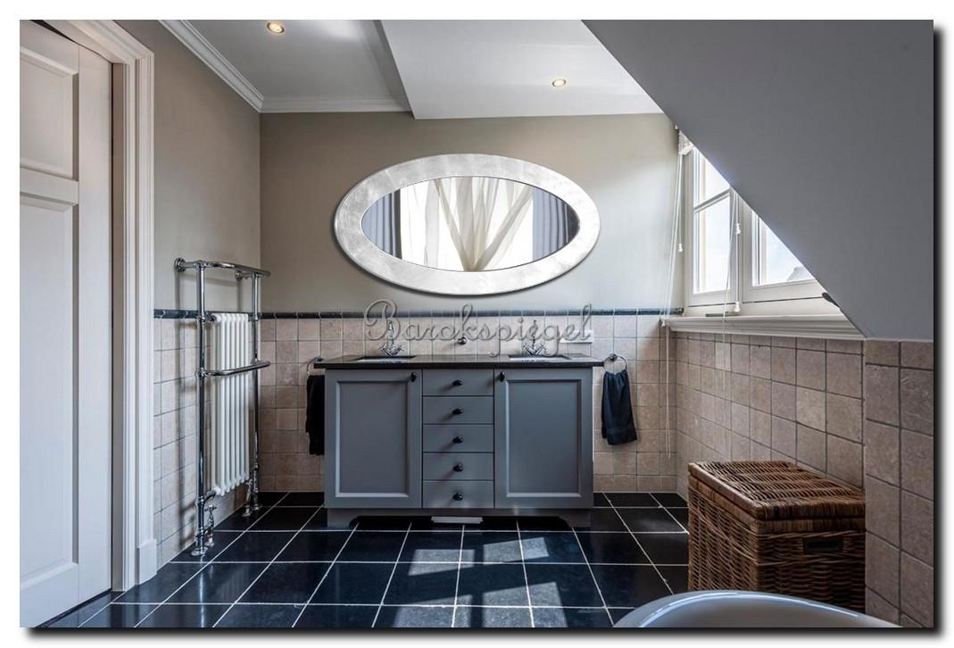 http://foto.barokspiegel.nl/oriana/Grote-ovale-ei-spiegel-in-badkamer-helder-zilver.jpg
