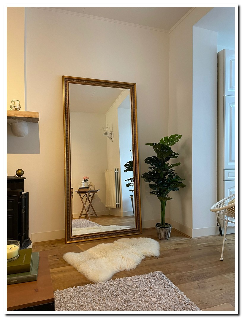 https://foto.barokspiegel.nl/cesarino/Grote-barok-spiegel-antiekgoud-vloerspiegel-in-woonkamer-(1).jpg