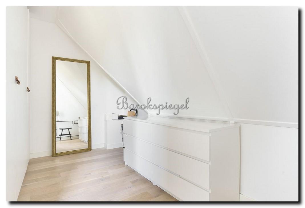 http://foto.barokspiegel.nl/pico/Grote-passpiegel-gouden-lijst-smalle-rand-80x180-60x150.jpg